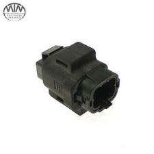 Sensor, Neigungssensor Suzuki DL650 V-Strom (WVB1)