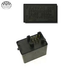 Relais Blinker Suzuki DL650 V-Strom (WVB1)