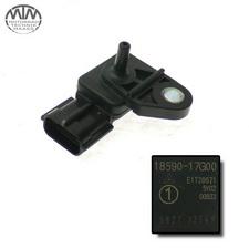 Sensor Luft/Luftdruck Suzuki DL650 V-Strom (WVB1)