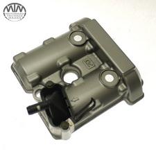 Ventildeckel hinten Suzuki DL650 V-Strom (WVB1)