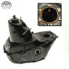 Tank, Benzintank Honda ST1100 ABS Pan European (SC26)