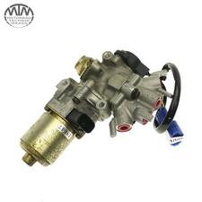 ABS Hydroaggregat vorne Honda ST1100 ABS Pan European (SC26)