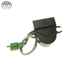 Sensor, Neigungssensor Honda ST1100 ABS Pan European (SC26)