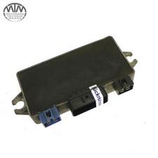 Motorsteuergerät Honda ST1100 ABS Pan European (SC26)