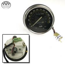 Meilentacho, Tachometer Kawasaki VN800 Classic