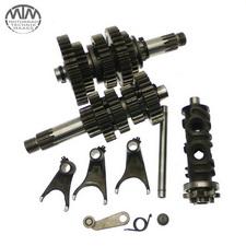 Getriebe Kawasaki VN800 Classic