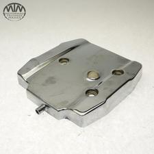 Ventildeckel hinten Kawasaki VN800 Classic