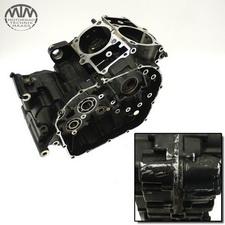 Motorgehäuse Honda VT1100C2 Shadow (SC43)