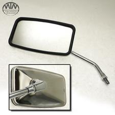 Spiegel links Honda VT1100C2 Shadow (SC43)
