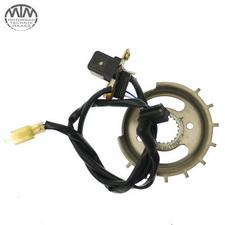 Zündimpulsgeber Honda VT1100C2 Shadow (SC43)
