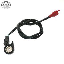 Schalter Seitenständer Honda VT1100C2 Shadow (SC43)