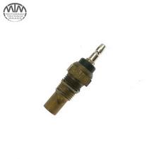 Sensor Temperatur Honda VT1100C2 Shadow (SC43)