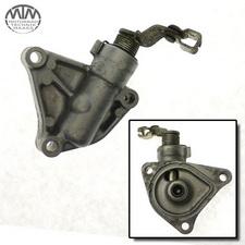 Kupplungsnehmer Honda VT1100C2 Shadow (SC43)
