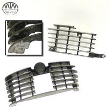 Verkleidung Zylinderkopf vorne Honda VT1100C2 Shadow (SC43)