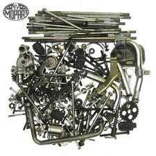 Schrauben & Muttern Motor Honda VT1100C2 Shadow (SC43)