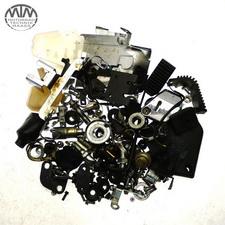 Schrauben & Muttern Fahrgestell Honda VT1100C2 Shadow (SC43)