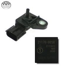 Sensor Luft/Luftdruck Kawasaki VN1600 Classic