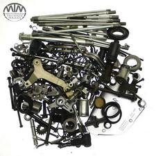 Schrauben & Muttern Motor Kawasaki VN1600 Classic