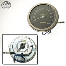 Meilentacho, Tachometer Harley Davidson FLST 1340 Fat Boy
