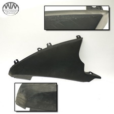 Verkleidung Bug links Honda VFR750F (RC36)