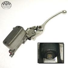 Kupplungspumpe Honda VFR750F (RC36)