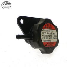 Einfüllstutzen Suzuki VL800 Volusia (WVBM)