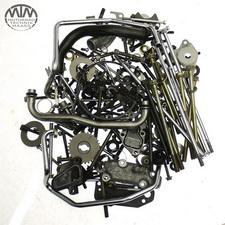 Schrauben & Muttern Motor Suzuki VL800 Volusia (WVBM)