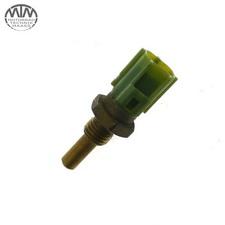 Sensor Temperatur Honda GL1500 Gold Wing (SC22)