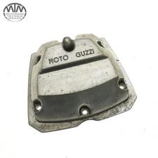 Ventildeckel rechts Moto Guzzi Nevada 750 (LK)
