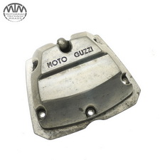 Ventildeckel links Moto Guzzi Nevada 750 (LK)