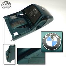 Verkleidung Heck BMW K1100LT