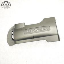 Verkleidung Zylinderkopf rechts Honda ST1300 Pan European (SC51)
