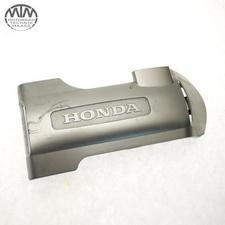 Verkleidung Zylinderkopf links Honda ST1300 Pan European (SC51)