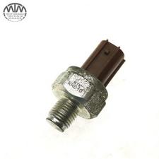 Sensor Temperatur Honda ST1300 Pan European (SC51)