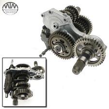 Getriebe Honda ST1300 Pan European (SC51)
