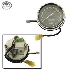 Meilenacho, Tachometer Kawasaki VN800 Classic