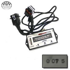 Power Commander 3 Moto Guzzi V11 Sport (KR)