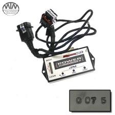 Power Commander 3 Moto Guzzi V11 Sport (KR)
