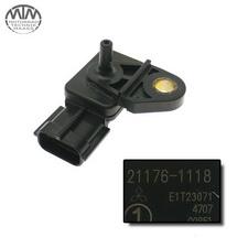 Sensor Luft/Luftdruck Kawasaki Z750J (ZR750J)
