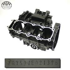 Motorgehäuse Kawasaki Z750J (ZR750J)