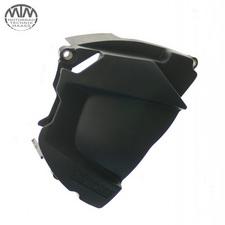 Ritzelabdeckung Yamaha YZF-R1 (RN09)