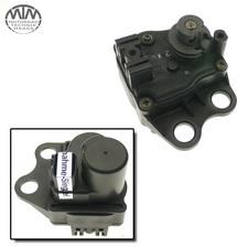Stellmotor Auslasssteuerung Yamaha YZF-R1 (RN09)