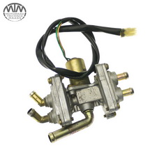 Regelventil Sekundärluftsystem Yamaha YZF-R1 (RN09)
