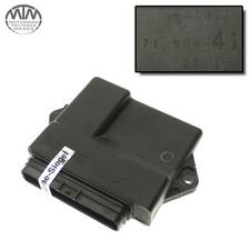 CDI Einheit Yamaha YZF-R1 (RN09)