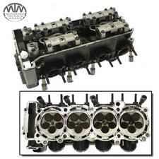 Zylinderkopf Yamaha YZF-R1 (RN09)