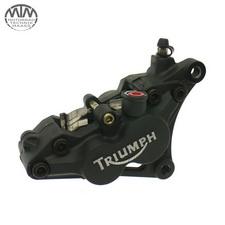 Bremssattel vorne rechts Triumph Sprint 955 ST (T695AB)