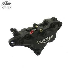 Bremssattel vorne links Triumph Sprint 955 ST (T695AB)