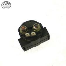 Magnetschalter Triumph Sprint 955 ST (T695AB)
