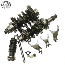 Getriebe Triumph Sprint 955 ST (T695AB)