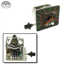 Meilentacho Honda TLR200 Reflex (MD09)